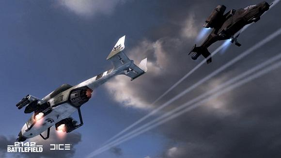 battlefield-2142-pc-screenshot-www.ovagames.com-3