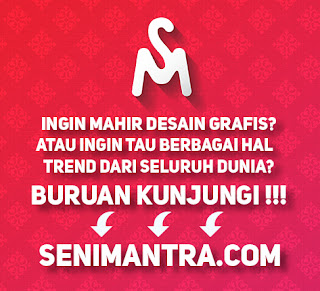 Senimantra.com