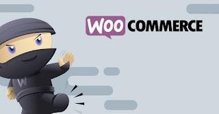 WooCommerce Sangat Dicari dan Dihargai Tinggi di Underground, Ada Apa?