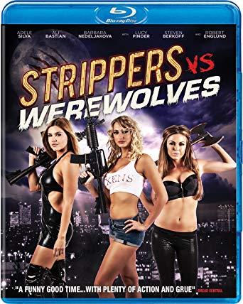 Strippers Vs Werewolves 2012 Hindi Dual Audio UNRATED 950MB 720p BRRip