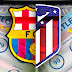 Barcelona 1-0 Atletico Madrid: LaLiga TV channel, live streaming online