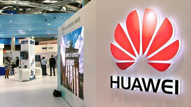 ¿A quiénes afecta más la crisis de Huawei?