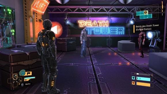 Flashback-PC-Game-Screenshot-Gameplay-5