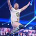 Daniel Bryan movido para secção 'alumni' da WWE
