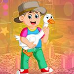 Games4King - G4K Herdsman…