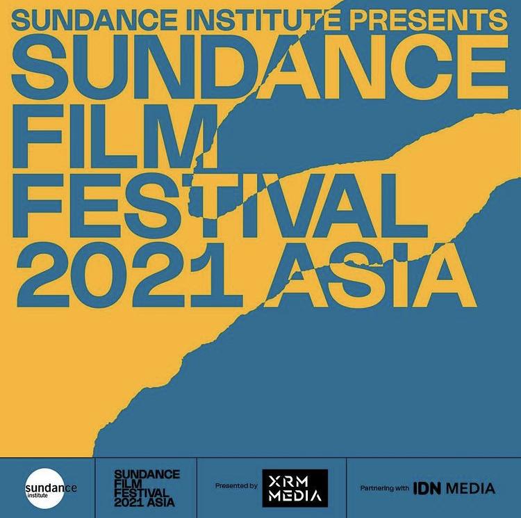 https://sundancefilmfestivalasia.org