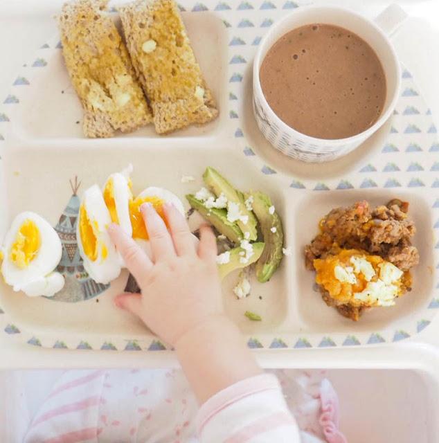 http://www.lovemae.com.au/shop/bamboo-dinnerware/5-piece-sets/bamboo-dinner-forest-feast.html