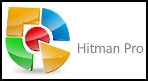 Download-HitmanPro