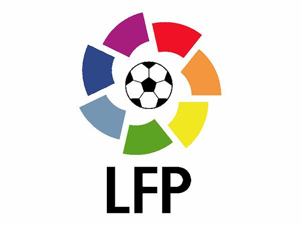 Jadwal Pertandingan Liga Spanyol 12-13-14-15 Maret 2016