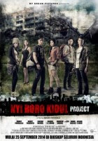 Nyi Roro Kidul Project (2014)
