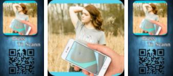 Aplikasi kamera tembus pandang menjadi salah satu jenis aplikasi yang paling banyak di ca 6 Aplikasi Kamera Tembus Pandang Ini Cocok Buat Isengin Temen