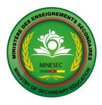 MINESEC - DOSSIERS TRAITES A LA DRH AU 26/10/2020