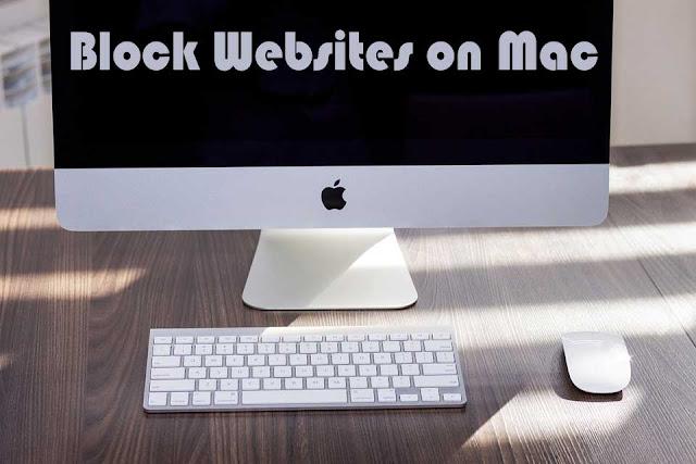 block-websites-on-mac