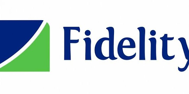 Fidelity Bank Loan | Code, Requirements And How To Apply