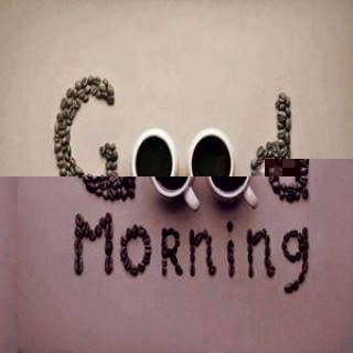 Status WA Ucapan Selamat Pagi buat pacar
