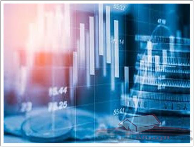 أهمية التسويق الرقمي ، نصائح التسويق الرقمي الذهبي