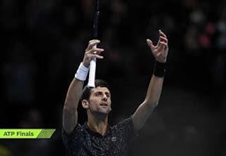 https://1.bp.blogspot.com/-MKCEtJL7szE/XRfSvx4LTnI/AAAAAAAAG84/mZC-TgMmd8g7b3l4qC6M4jkZVoWHmxARQCLcBGAs/s320/Pic_Tennis-_0300.jpg