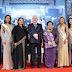 WCH Thailand จัดงานประกาศรางวัลด้านมนุษยธรรมระดับโลก WCH Great Humanitarians of The World Awards, Thailand