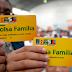 Bolsa Família: mais de 160 mil famílias serão beneficiadas no Espírito Santo
