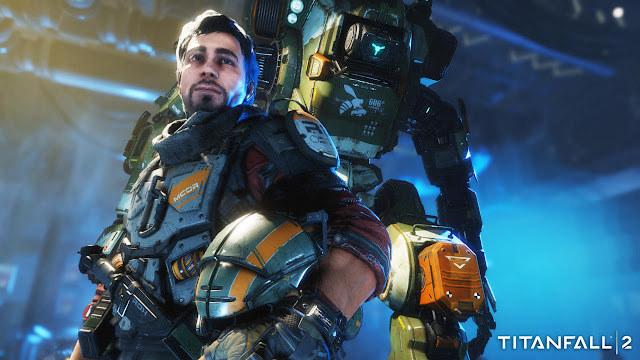 3077164-titanfall_2_wm_d Titanfall 2 Dev Talks Game's Long run, Says Star Wars Game Staying Under Wraps For Now Root