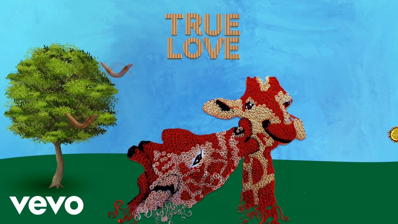 Mellow Creme Carlos Music True Love Ilanga