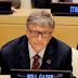 Bill Gates hingga Bos TikTok 'Keroyokan' Guyur Duit Lawan Corona