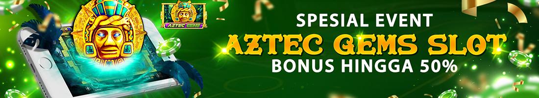 Event AZTEC