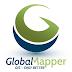 تحميل برنامج Global mapper v18