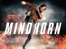 Film Mindhorn (2017)