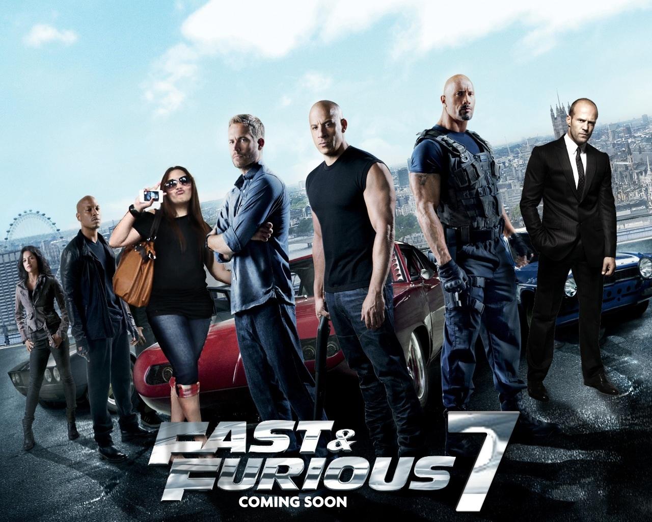 fast furious 7 fast and furious 7 fast and furious