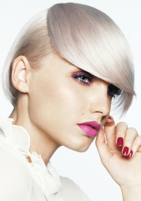 Penteados-em-cabelos-curtos-passo-a-passo-e-modelos-14