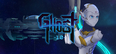 ghost-1.0-pc-cover