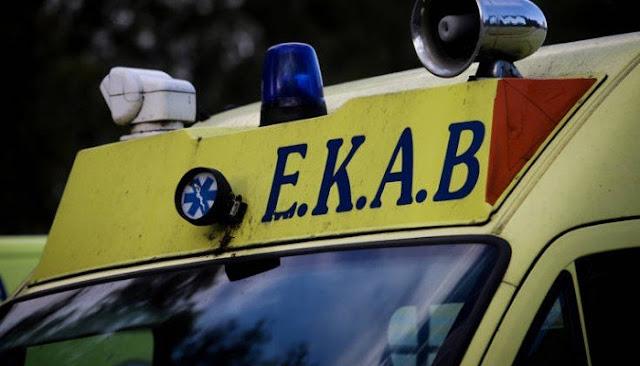Κρήτη: Ανείπωτη τραγωδία με παιδάκι 2,5 χρονών που βρέθηκε πνιγμένο σε βαρέλι
