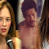 Ellen Adarna and Baste Duterte Behind The Camera . Watch the Viral Video
