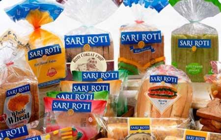 Nomor Call Center Customer Service Sari Roti