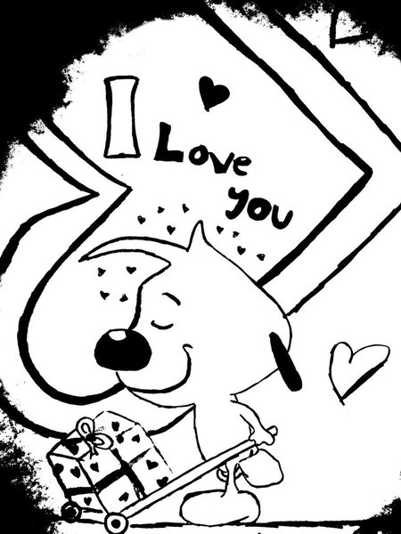 Puppy+Love+Coloring+Book+Pages+1. title=