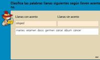 http://www.bromera.com/tl_files/activitatsdigitals/Tilde_5_PA/Tilde5_p034_act4/index.html