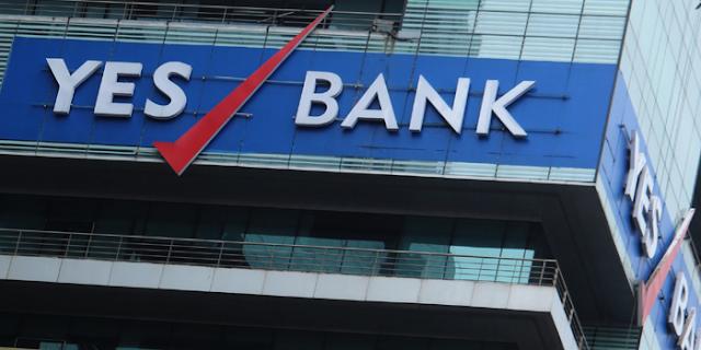 YES BANK UPDATE: रीस्ट्रक्चरिंग प्लान जल्द ही: RBI