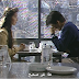 [Tokyo Love Story (1991) [9-11 END