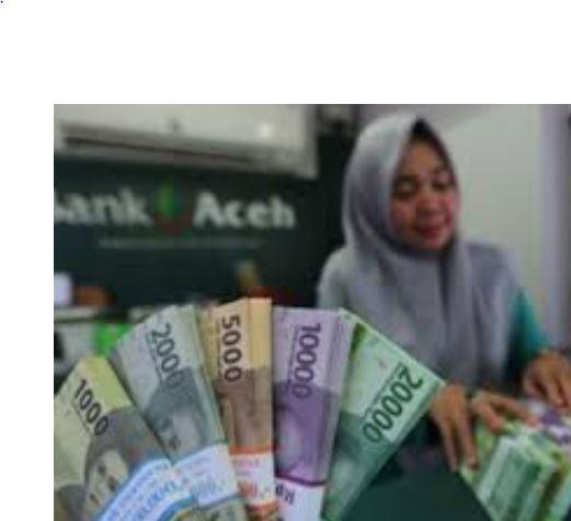 Alamat Lengkap dan Nomor Telepon Kantor Bank Aceh di Gayo Lues