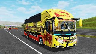 Download Bussid terbaru 2019