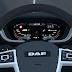 High Quality Dashboard - DAF 2021 XG & XG+ [V2.1]