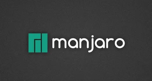 مانجارو