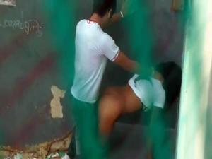 Boquete novinha xvideos, Buceta redtube, Filme samba Porno, gringa novinha torta de creme, Porno Brasileiro, pornhub Porno Gratis, Redtube, Samba Porno, Sexlog, Sexo Anal, Videos de Sexo xhamster, xnxx Videos Porno, Xnxx, Xxx Xvideos com fagra de sexo na escola caiu na net depois que um garoto flagrou casal transando onde a novinha gostosa fica sem calcinha para que seu namoradinho possa então foder a sua bucetinha com metidas perfeitas fazendo a gatinha gemer baixinho conforme vai levando metidas no traseiro. O flagra de sexo na escola acabou virando notícia em todo colégio e a moreninha teve até de mudar porém já era seu vídeo caseiro está circulando em toda a internet e os taradinhos fans de nossos flagras podem conferirem tudo primeiro aqui em nosso site de putaria e flagrantes reais com novinhas fodendo e muito mais para todos assistirem de graça sem baixar nada esse sexo na escola. Flagra de sexo na escola Os alunos aproveitaram que teve aula vaga, o professor faltou, e então os alunos tiveram cinquenta minutos totalmente livres até o outro professor chegar, com isso eles foram logo fazer o que? Foder né! Os safados foram para parte de trás da escola e foi lá mesmo que o menino fodeu com a buceta da novinha. Ela ficou de quatro com o cuzinho bem empinado e o moleque atrás mandando ver sua rola pra dentro da bucetinha da colega, ela parece ser bem experiente pois sabe ficar dando de quatro direitinho. Ele ia segurando na rabeta da novinha e soltando a piroca da buceta, o sexo na escola foi bem gostoso e só soubemos de tudo graças a um outro aluno que seguiu o casal e foi verificar o que os dois iam fazer, ele mal imaginava que ia registrar um flagra de sexo na sua escola