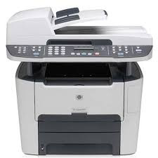 HP LaserJet 3330 MFP Printer Drivers And Downloads