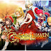 Dragon Nest - Saint Haven Global Apk