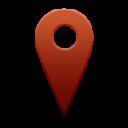 GPS pada android