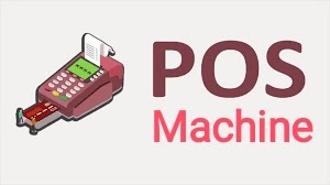 What is POS Machine?  POS Full Form    Information about POS