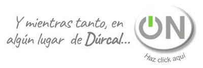 https://tic-lucenarivas.blogspot.com.es/p/educacion-infantil.html