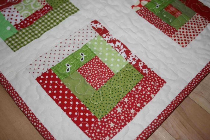 40 Tree Skirts Free Patterns To Sew Applegreen Cottage